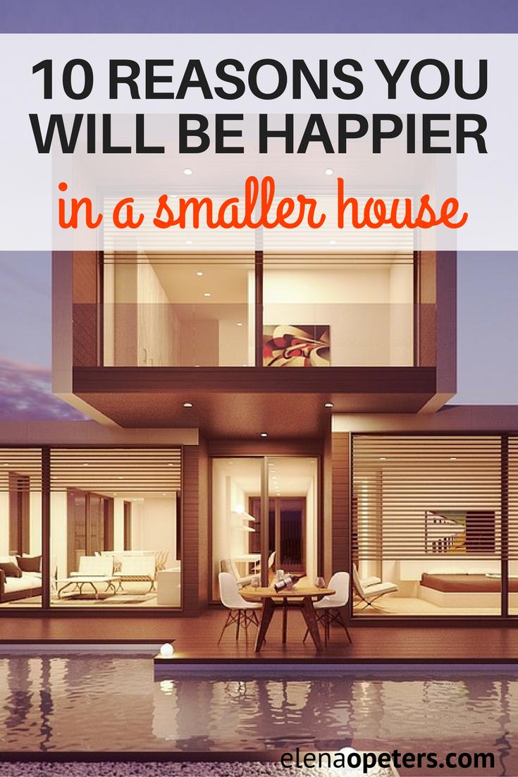 happier-smaller-house