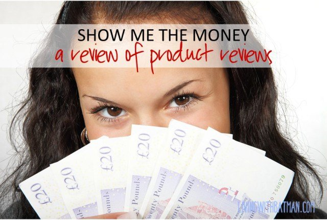 It is very common in the blogging world to do a review in exchange for product. Are they really a product reviews or just free advertising? How should a blogger be compensated?