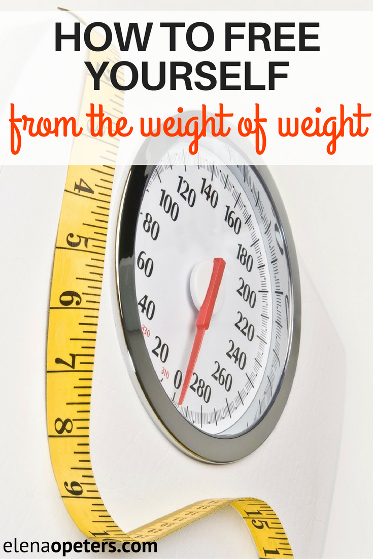 """Two years ago, I was in this exact spot. I was 47 years old, 30 pounds overweight and extremely frustrated with my inability to pull things together. After two decades of yo-yo dieting, I was fed up with the constant cycle of weight loss and weight gain. I knew the """"right"""" things to do, but I couldn't seem to find a balance that I could consistently maintain for a lifetime."""