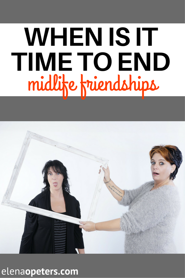 end-midlife-friendships