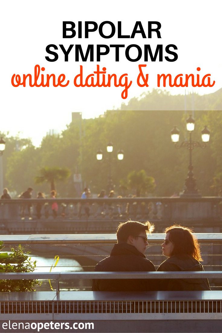 online dating sites for university students