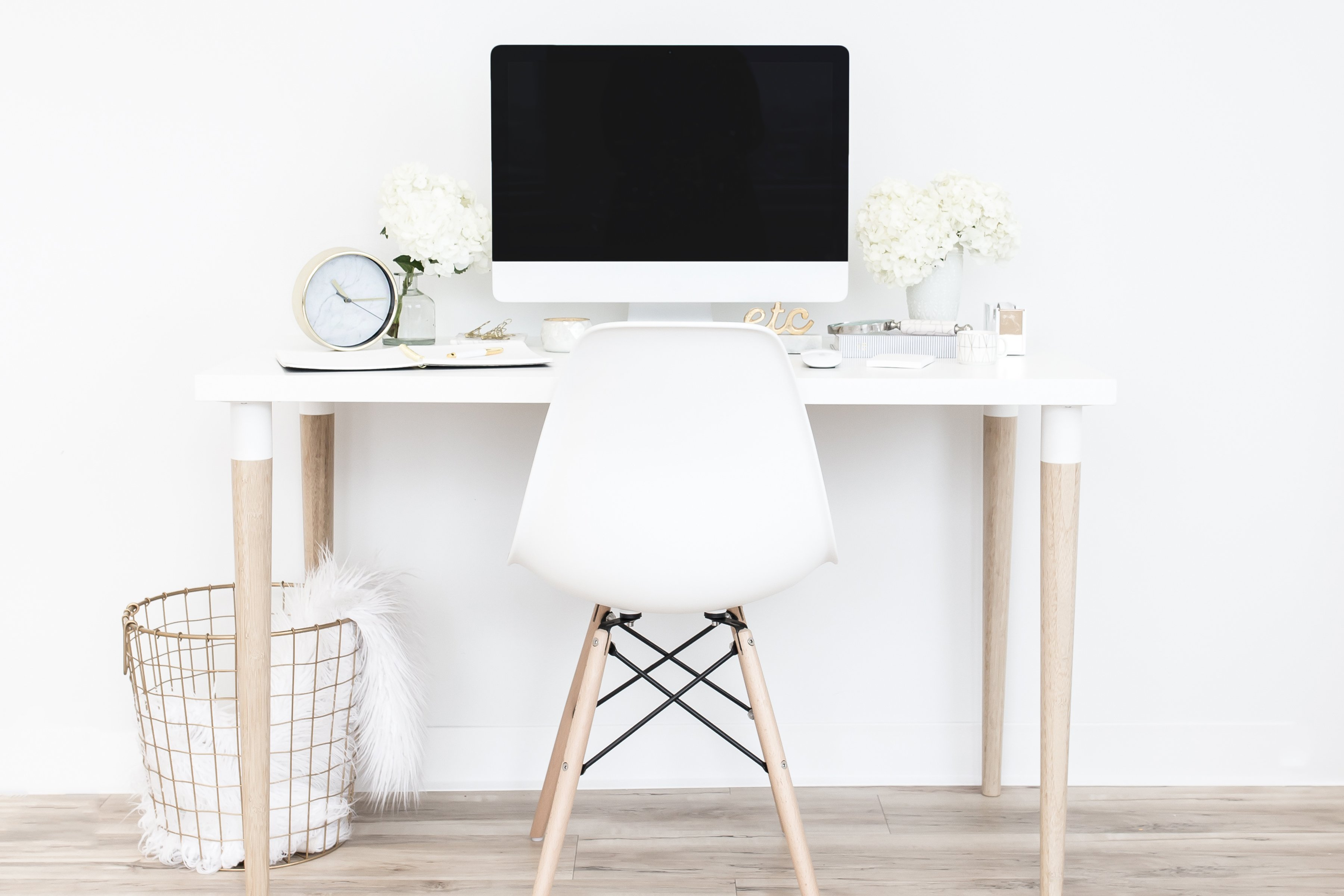Do not purchase a self-hosting package based on fear articles that hold very little truth or understanding of your own personal circumstances. Make an informed decision about why you should move to self-hosting. #blogging