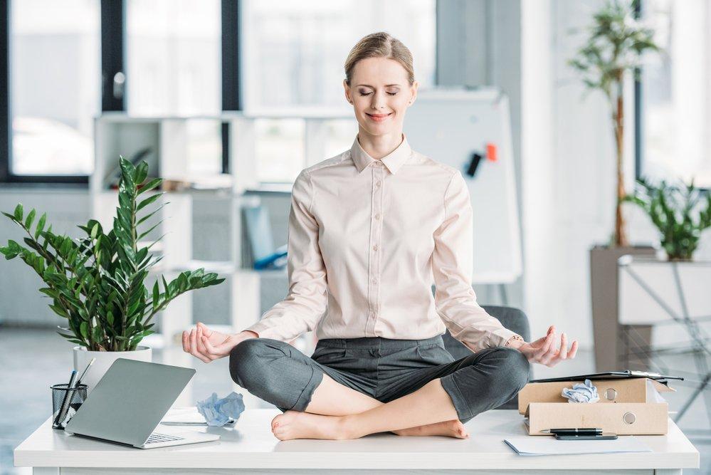 3 Self-Sabotaging Blogging Habits That Keep You Stuck