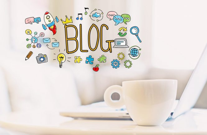 You don't have to spend money on your blog. But like any hobby, if you want to get serious, a bit of investment is required. Here are some of the worthy times to spend money on your blog.